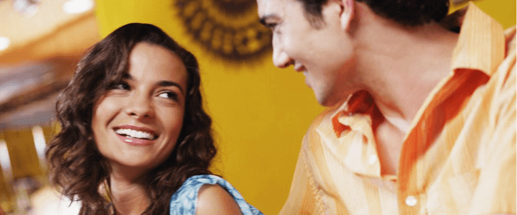 top 10 completely free dating sites